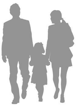 맞벌이 ↓ 생활비 ↑ 세대 간 소득 양극화 더 심해졌다