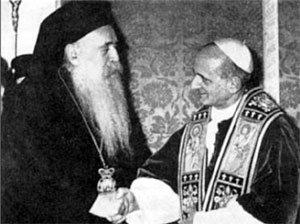 기독교가 기독교 착취 그러나 이슬람은 관대했다