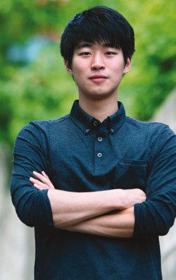 '독도 알리기' 넘어 글로벌 청년 교류 도전 남석현