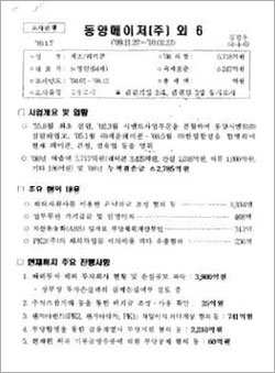"""""""해외 비자금 2300억 업무 무관 지급 460억…"""""""