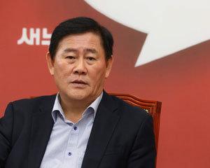 """""""현오석 경제팀이 희망 주나? 대통령도 답답할 것"""""""