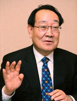 """""""민주당 몰락은 정치의 진보 서울시장 독자 후보 낼 것"""""""