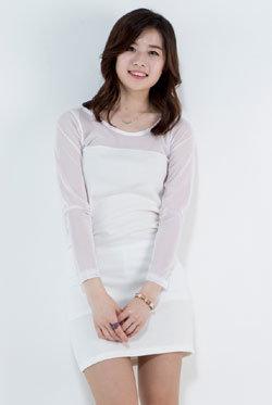 '제2 김태희' 서울대 女神 최정문