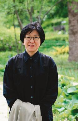 산림청 첫 여성 고위 공무원 신임 국립수목원장 이유미