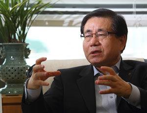 """DMZ에  남북  협업 축산단지 조성하자"""