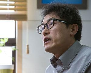 """""""파괴적 경쟁교육 타파는 시대적 요구"""""""
