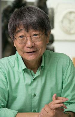 """""""남북공동도시, 동서관통운하로 '국제 블루오션' 만든다"""""""