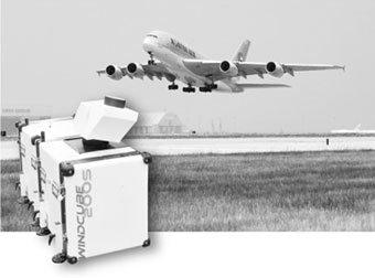 '규격 미달' 장비 구입 재검증·재계약 헛발질