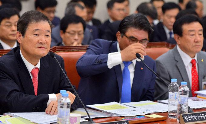 대통령 친형, 광물공사 헛발질 볼리비아 리튬 개발 공중분해