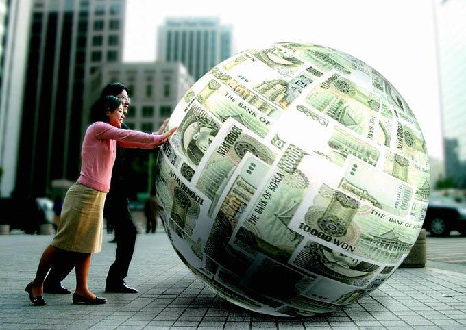 세금 덜 내고 노후에 월급 타고 아파도 걱정 없으려면?