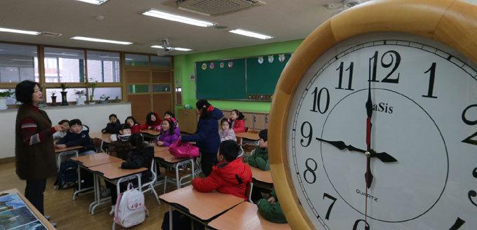 """자사고, 9시 등교, 혁신학교…""""시너지는 멀고 논란은 가깝다"""""""