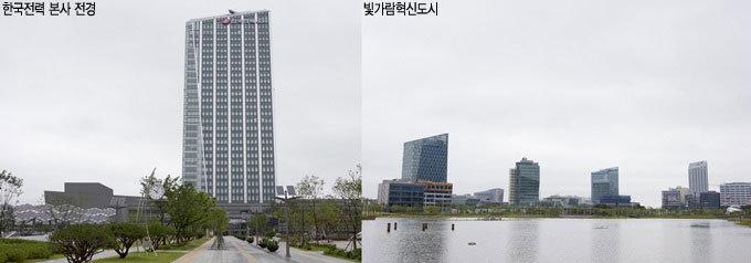 광주·전남 '기회의 門' 창조경제 에너지밸리