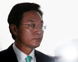 """""""제2롯데월드 특혜 따른 안보 훼손 비용 내놔야"""""""