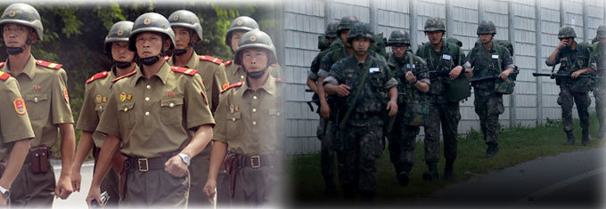 北 방사포에 南 포병·보병 희생 전투기 미사일로 도발원점 분쇄