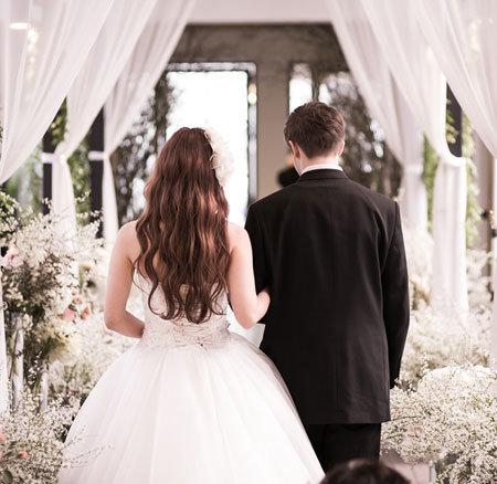 '아니다' 싶으면 일찌감치…이혼 재혼 삼혼도 속전속결