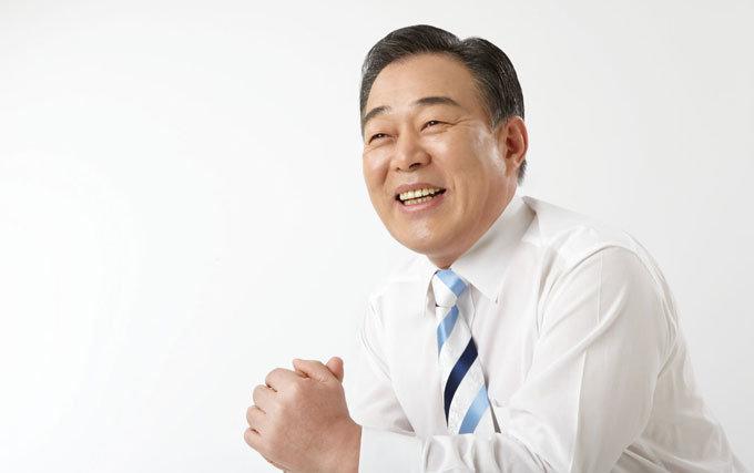 """""""경찰과 공조해 불법 피라미드 근절"""""""