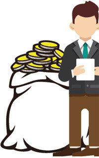 당신도 펀드 전문가가 될 수 있다!