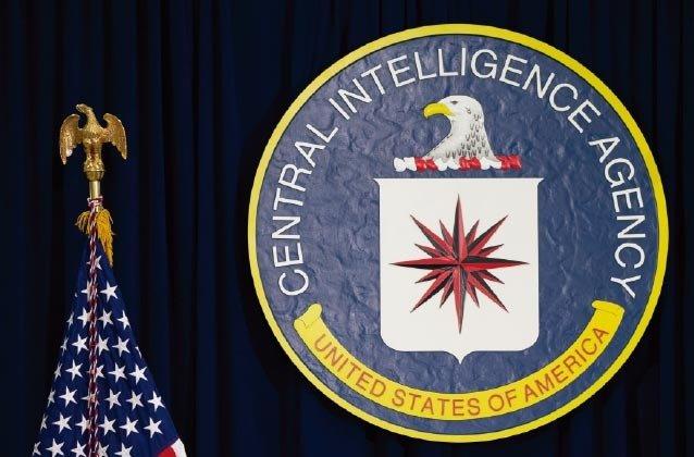 """""""미 CIA, 중국 내 정보원 18~20명 잃어"""