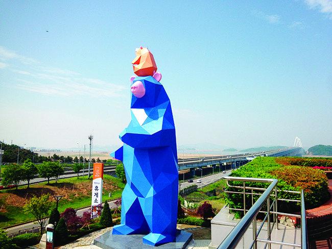 지금 당장 떠나도 좋을 인천 테마여행