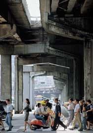서울 문화  大河로 흘러라!
