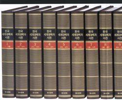 백과사전, 온라인과의 동침