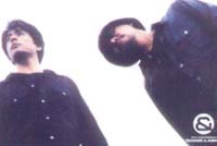 차게 & 아스카, 일본 대중음악이 온다