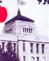 인민군은 서울 점령 후 왜 3일간 쉬었나