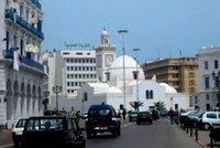 알제리·리비아 오일머니로 한국 '손짓'