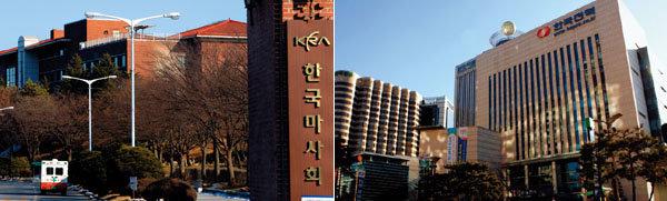 솎아내기 vs 버티기 빅뱅 초읽기