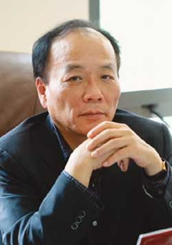 대한민국 대표 논객들 '진보-보수 갈등'을 말하다