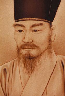 주초위왕[ 走肖爲王 ]' 음모에 꺾인 '개혁의 꿈'