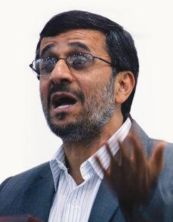 이란 핵개발 저지 '유대인 막강 파워'
