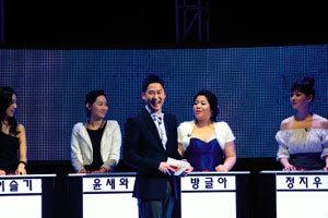 공인된 베끼기… 한국적 예능 있어야 롱런