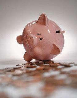 벌기보다 지키는 시기…일단 빚부터 갚아라