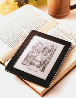 호모스마트쿠스 신인류에게 소설을 알려줘!