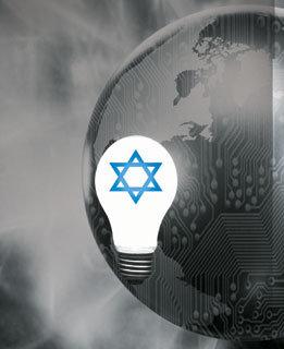 """""""창업 아이디어 구현 인큐베이터가 핵심"""""""
