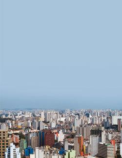 한국팀 승전보 울릴 '약속의 도시'