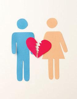 94% 적중률, 이혼도 예측한다