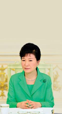 목표는 181석 선거 여왕의 부활쇼
