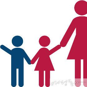 아내에게 외면당하고 외도한 기러기 아빠의 이혼 청구