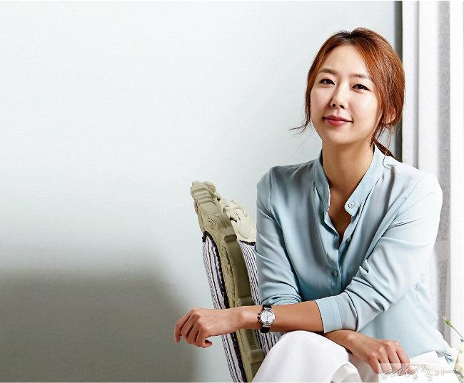 이지듀 DW-EGF 크림
