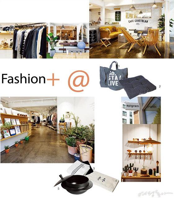 Fashion+@