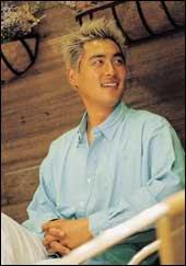 '사업가'로 변신한 최진실 남편 일본 프로야구선수 조성민