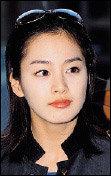 권상우·최지우·김태희가 들려준  촬영 뒷얘기
