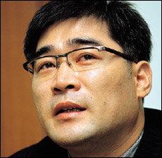 길은정·편승엽 명예훼손 '징역 7월' 1심 판결 후 쌍방 입장
