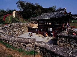 전북 고창·전남 영광