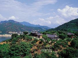 충북 단양·제천