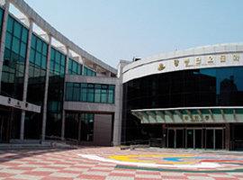 강원 강릉