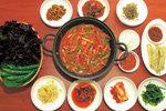 경남 남해·사천