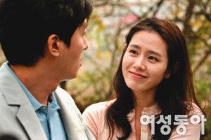 '아내가 결혼했다' 작가 박현욱